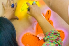 grafitti na Unei Dom Bosco-8344