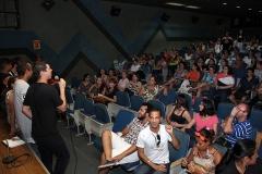 Foto Edemir Rodrigues (8)