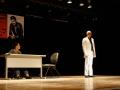 palestra Evaldo Emiliano - BB-4020