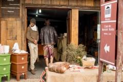 oficina de permacultura-3289