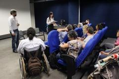 reunião com forum de cultura e sociedade civil-9023