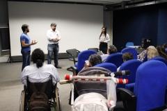reunião com forum de cultura e sociedade civil-9069