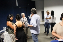 reunião com forum de cultura e sociedade civil-9085