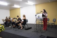 Reunião-de-gestores-da-Região-Norte-8958