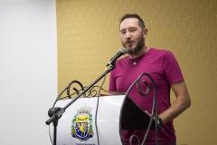 Reunião-de-gestores-da-Região-Norte-8989-Copia
