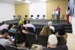 Reunião-de-gestores-da-Região-Norte-8992