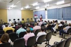 Reunião-de-gestores-da-Região-Norte-8993
