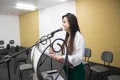 Reunião-de-gestores-da-Região-Norte-9009