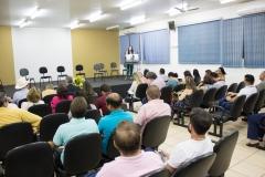 Reunião-de-gestores-da-Região-Norte-9022-Copia