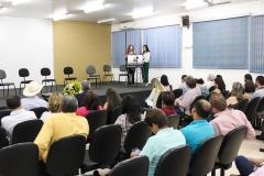 Reunião-de-gestores-da-Região-Norte-9033