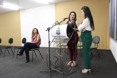 Reunião-de-gestores-da-Região-Norte-9042