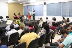Reunião-de-gestores-da-Região-Norte-9049