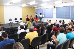 Reunião-de-gestores-da-Região-Norte-9058