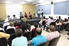 Reunião-de-gestores-da-Região-Norte-9065