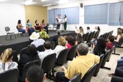 Reunião-de-gestores-da-Região-Norte-9073