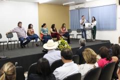 Reunião-de-gestores-da-Região-Norte-9090