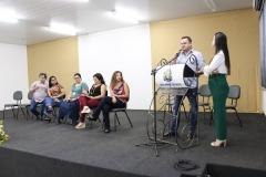 Reunião-de-gestores-da-Região-Norte-9099