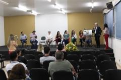 Reunião-de-gestores-da-Região-Norte-9109