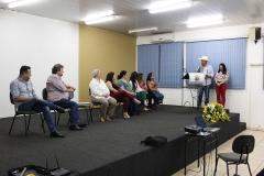 Reunião-de-gestores-da-Região-Norte-9121