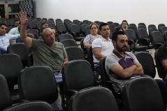 Reunião-de-gestores-da-Região-Norte-9126