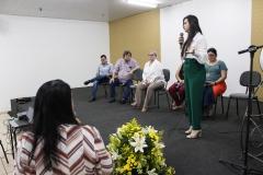 Reunião-de-gestores-da-Região-Norte-9132