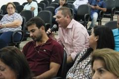 Reunião-de-gestores-da-Região-Norte-9139