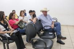 Reunião-de-gestores-da-Região-Norte-9141