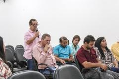 Reunião-de-gestores-da-Região-Norte-9143