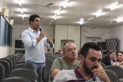 Reunião-de-gestores-da-Região-Norte-9144