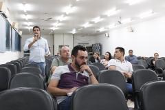 Reunião-de-gestores-da-Região-Norte-9145
