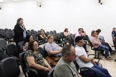 Reunião-de-gestores-da-Região-Norte-9148