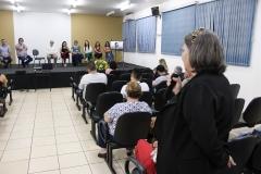 Reunião-de-gestores-da-Região-Norte-9150