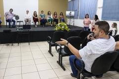 Reunião-de-gestores-da-Região-Norte-9152