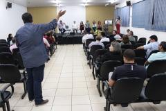 Reunião-de-gestores-da-Região-Norte-9153-Copia