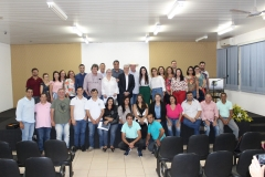 Reunião-de-gestores-da-Região-Norte-9157