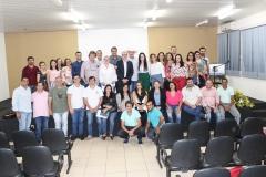 Reunião-de-gestores-da-Região-Norte-9159