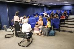 primeira-renião-do-conselho-estadual-de-cultura-MIS-9683-outubro-28-2019