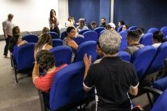 primeira-renião-do-conselho-estadual-de-cultura-MIS-9720-outubro-28-2019