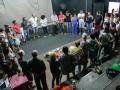 03-24-15 boca de cena - roda de conversa - organização da classe teatral no brasil - referencias e avanços - teatral grupo de risco - 8126.JPG