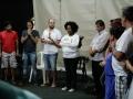 03-24-15 boca de cena - roda de conversa - organização da classe teatral no brasil - referencias e avanços - teatral grupo de risco - 8132.JPG