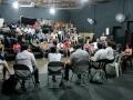 03-24-15 boca de cena - roda de conversa - organização da classe teatral no brasil - referencias e avanços - teatral grupo de risco - 8136.JPG