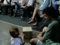 03-24-15 boca de cena - roda de conversa - organização da classe teatral no brasil - referencias e avanços - teatral grupo de risco - 8143.JPG