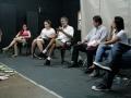 03-24-15 boca de cena - roda de conversa - organização da classe teatral no brasil - referencias e avanços - teatral grupo de risco - 8145.JPG