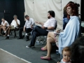 03-24-15 boca de cena - roda de conversa - organização da classe teatral no brasil - referencias e avanços - teatral grupo de risco - 8151.JPG