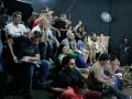 03-24-15 boca de cena - roda de conversa - organização da classe teatral no brasil - referencias e avanços - teatral grupo de risco - 8152.JPG