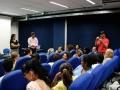 Sec Athayde reunião com artistas-6892.JPG