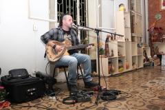 semana do artesão Mostra e homenagens - Casa do Artesão-8546