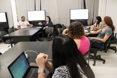seminário-de-cultura-e-educação-9161