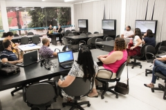 seminário-de-cultura-e-educação-9169