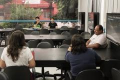seminário-de-cultura-e-educação-9172